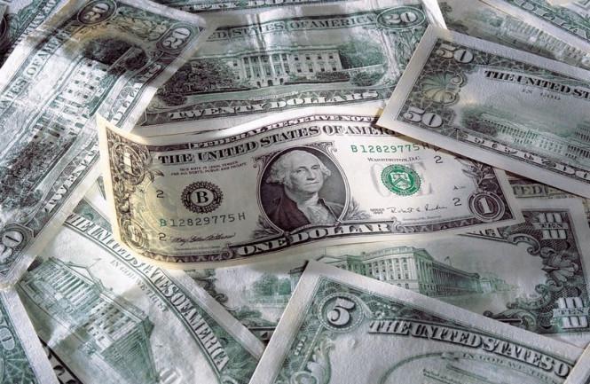 InstaForex Analytics:  Der Dollar wartet auf wichtige Statistiken über die USA und die neue Rede von Jerome Powell