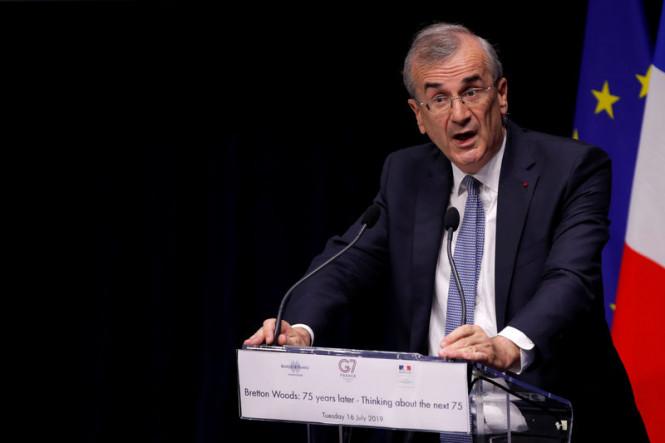 InstaForex Analytics:  La BCE non dovrebbe contare troppo sulle aspettative d'inflazione del mercato