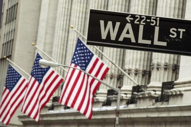 InstaForex Analytics: Снижение USD и ставки – дело решенное, но что думают на Уолл-стрит