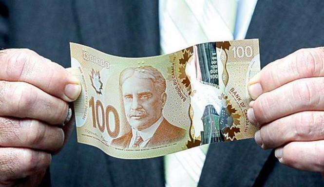 InstaForex Analytics: В фокусе – канадский доллар: перспективы эффективной валюты