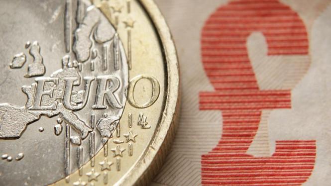 InstaForex Analytics: Ураган в виде Бориса Джонсона и тотального снижения ставок надвигается на евро и фунт