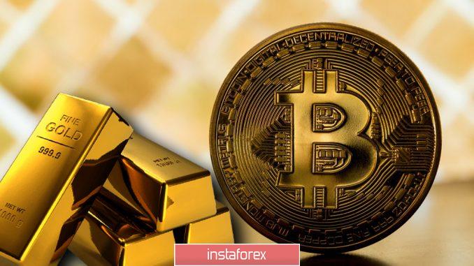 Vještine potrebne za učenje trgovine kriptovalutama