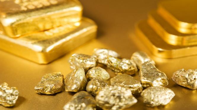 InstaForex Analytics: Les principales banques d'investissement américaines prévoient une reprise de l'or pouvant atteindre 2 000 dollars l'once