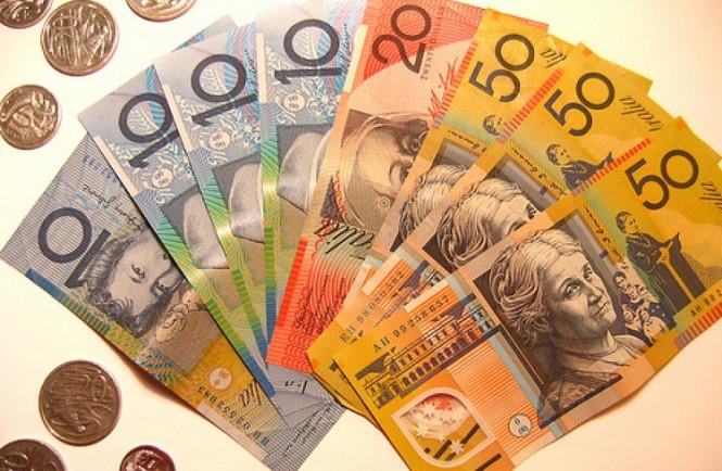 InstaForex Analytics: Plongée au fond: Aussie et Kiwi peuvent s'affaiblir