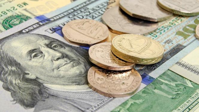 Курс валюты на 15.08.2019 analysis