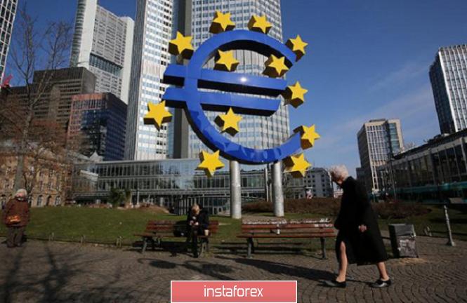 InstaForex Analytics: Горящий прогноз по EUR/USD на .19.08.2019 и торговая рекомендация