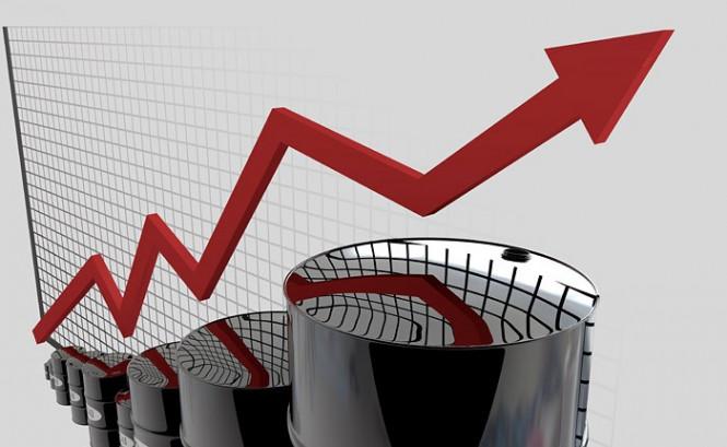 InstaForex Analytics:  Dobre wiadomości: ropa zaczyna tydzień od wzrostu