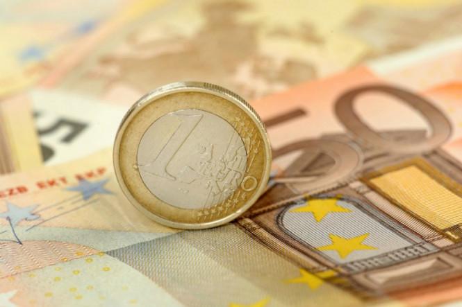 InstaForex Analytics: Евро по-прежнему нацелен на снижение