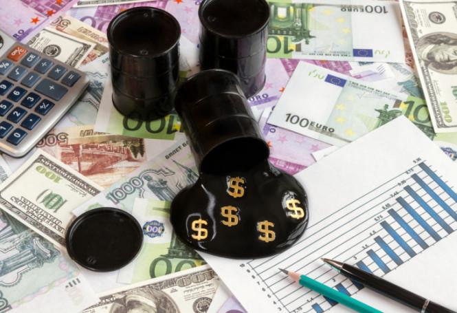 InstaForex Analytics: В осаде санкций: рынок лишился около 2,7 млн баррелей иранской нефти