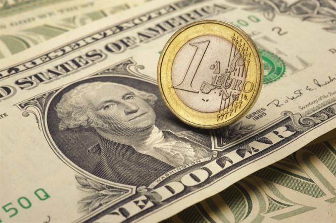 InstaForex Analytics: EUR/USD: доллар ждет сигналов от ФРС