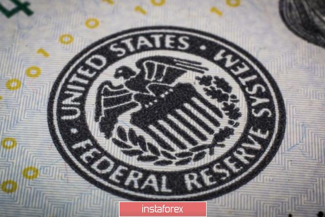 InstaForex Analytics: Ограничится ли в ФРС одним понижением ставок в этом году? Фунт останется волатильным в ближайшее время