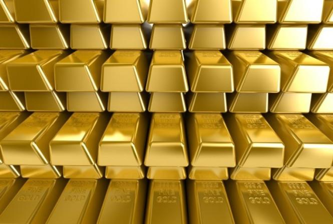InstaForex Analytics: La baisse du taux de la Fed est un tremplin pour l'or