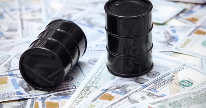 InstaForex Analytics: Le pétrole est en danger – Citi