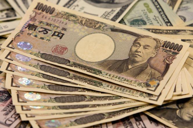 InstaForex Analytics: Yen en territoire positif: la croissance se poursuit