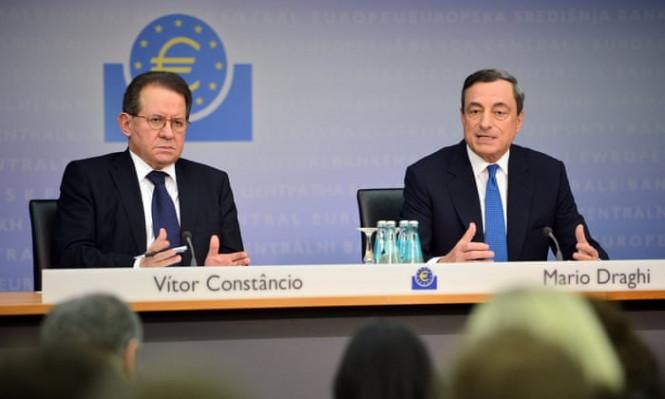 InstaForex Analytics: Diferentes escenarios para el par EUR/USD después de una importante reunión del BCE