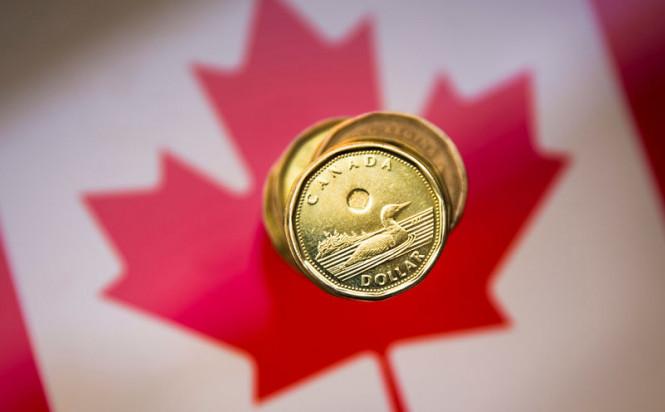 InstaForex Analytics: Канадский доллар поддерживает растущая нефть, но против доллара США этого мало