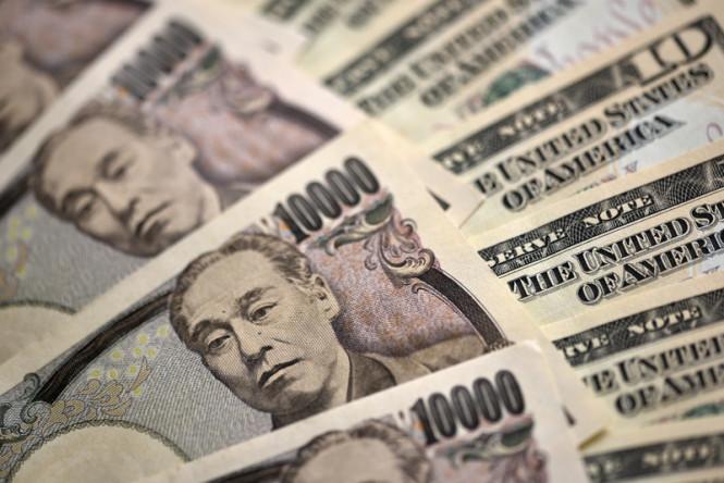 InstaForex Analytics: Иена, удивившая ростом: пара USD/JPY вышла в дамки