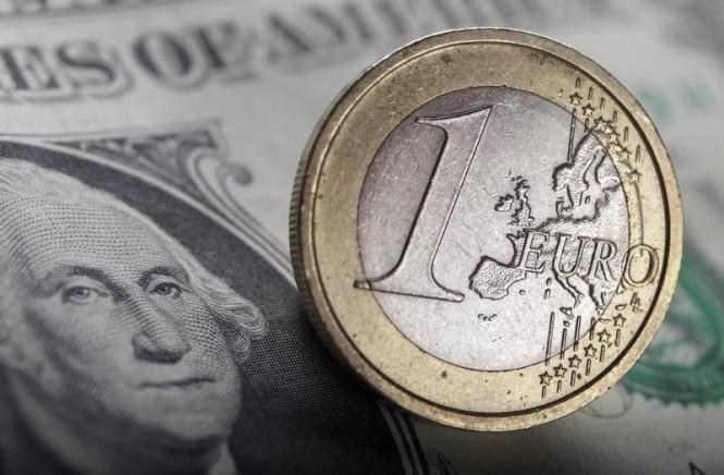 InstaForex Analytics: EUR/USD: ЕЦБ сделал свой ход, теперь слово за ФРС