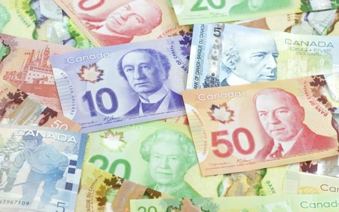 InstaForex Analytics: Le dollar canadien devrait stagner et afficher une légère croissance