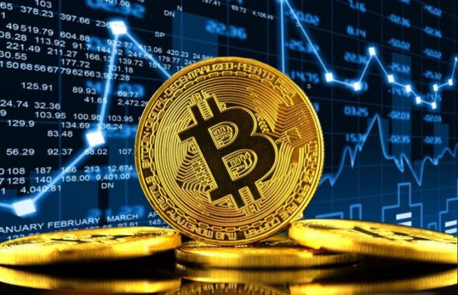 InstaForex Analytics: Oportunidad perdida: El Bitcoin ignoró la decisión de la Fed