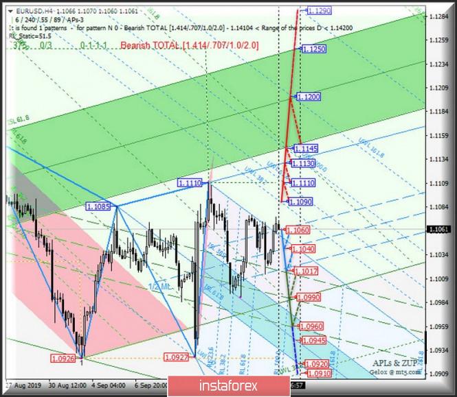 analytics5d83a7c172131.jpg