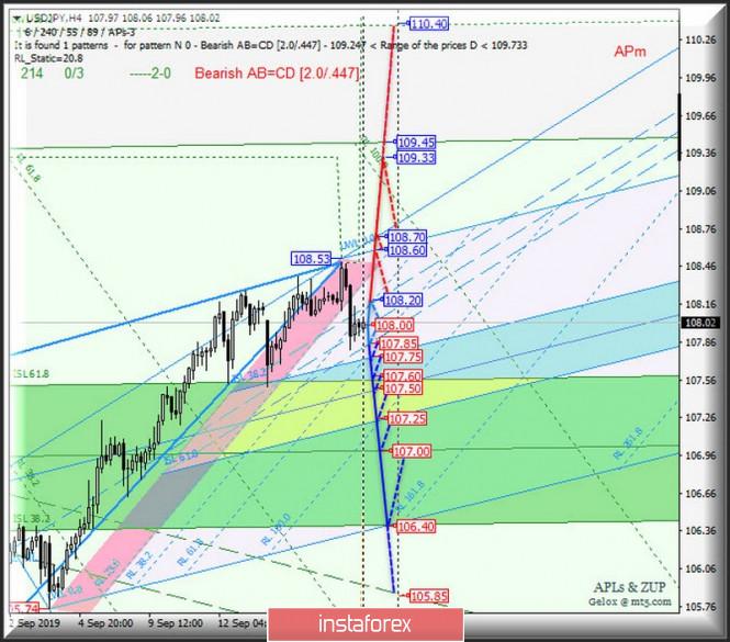 analytics5d83a8267d174.jpg