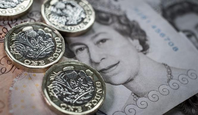 InstaForex Analytics: GBP/USD: у Джонсона по-прежнему нет четкого плана, продавать фунт еще рано?