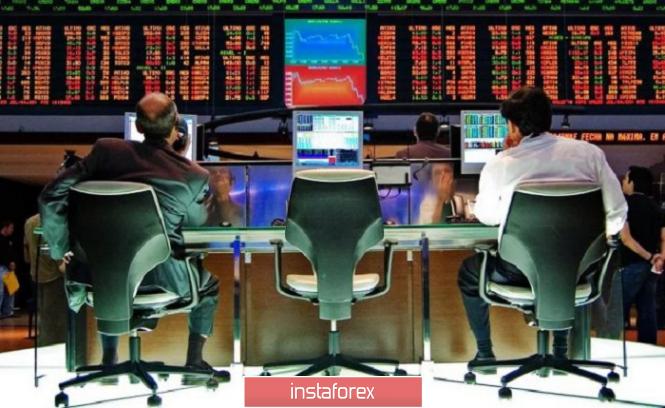 Brandheiße Prognose für 02.10.2019 und Handelsempfehlungen -  EUR/USD