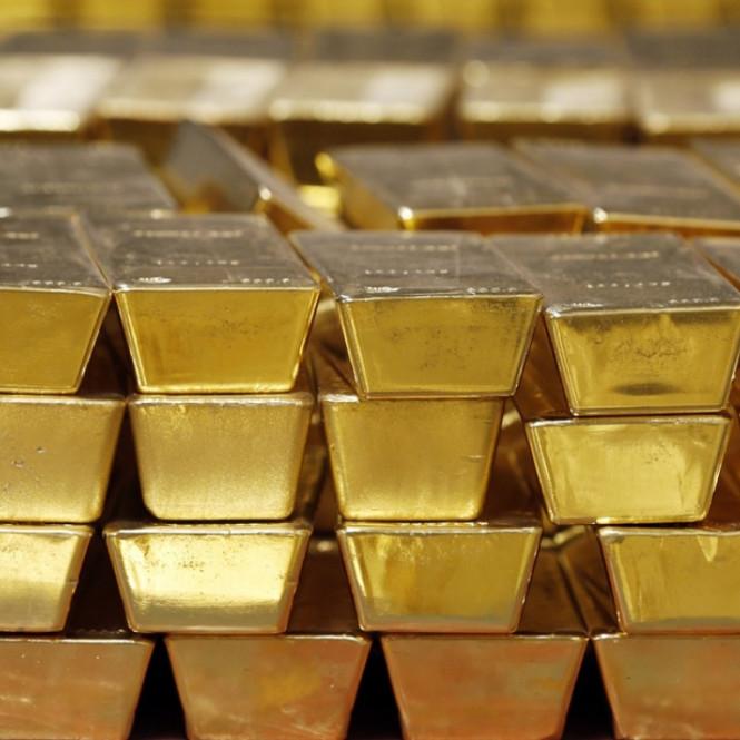 InstaForex Analytics: Золото снова на отметке 1500 долларов, но вряд ли поднимется выше