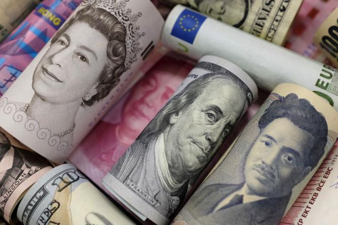 InstaForex Analytics: GBP, USD и CAD требуют сегодня повышенного внимания