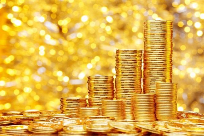 InstaForex Analytics: Помогут ли торговые споры достичь золоту отметки $1600?