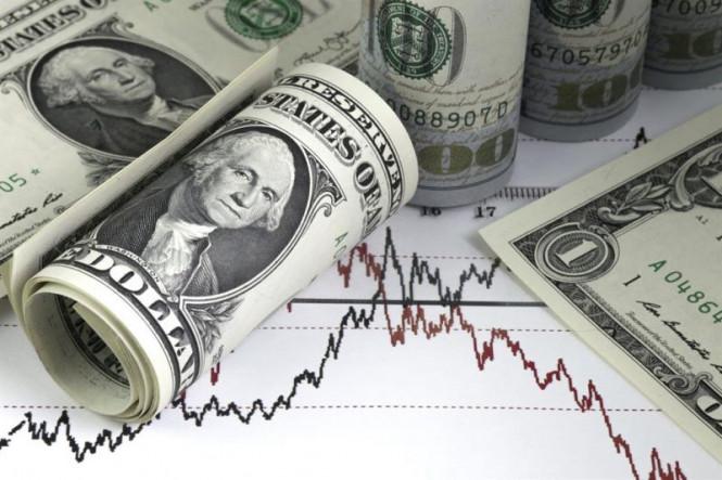 InstaForex Analytics: Коварный доллар: ослабляясь, не слабеет