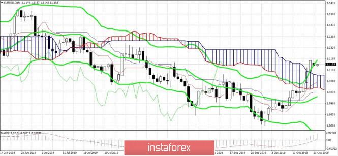 analytics5dae9853462ac.jpg