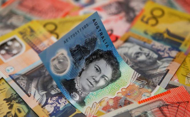 InstaForex Analytics: Австралийский доллар забуксовал