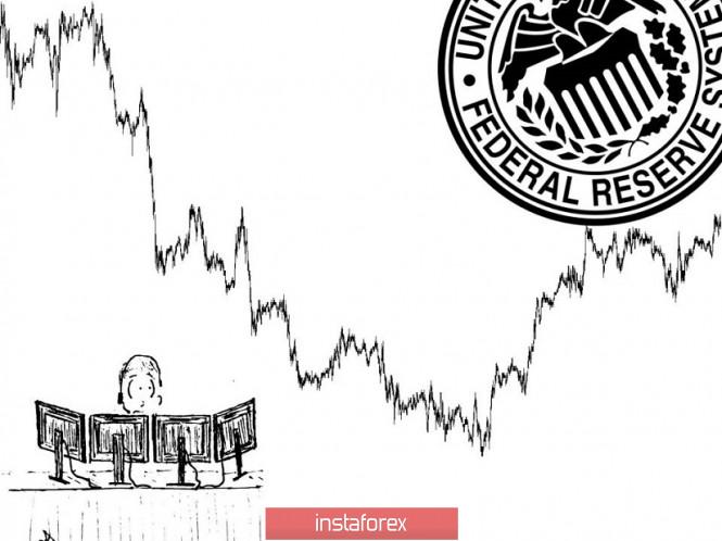 InstaForex Analytics: Recomendações de negociação para o par de moedas EUR/USD - colocação de ordens de negociação (21 de novembro)