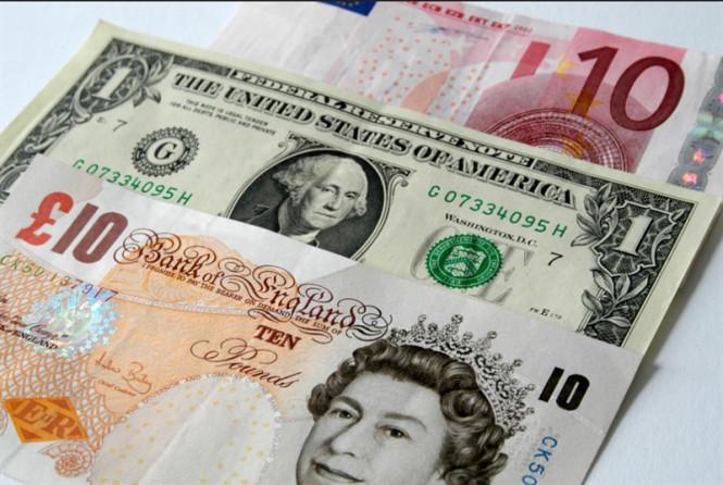 InstaForex Analytics: Доллар может разочаровать инвесторов в следующем году, а евро и фунт – порадовать