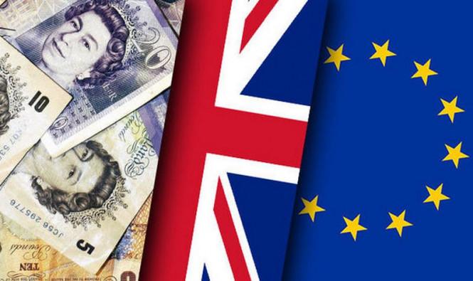 InstaForex Analytics: GBPUSD: фунт делает ставку на победу тори, однако выполнит ли Джонсон свое обещание осуществить Brexit до 31 января 2020 года?