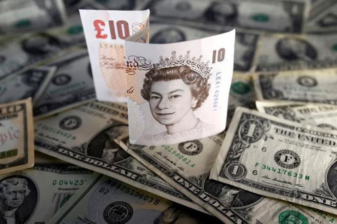 InstaForex Analytics: GBP/USD: до выборов у фунта еще есть пространство для роста, а дальше для него все складывается не так просто