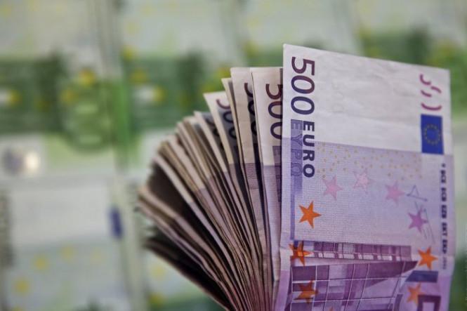 InstaForex Analytics: Колоссальные усилия евро: курс на восстановление