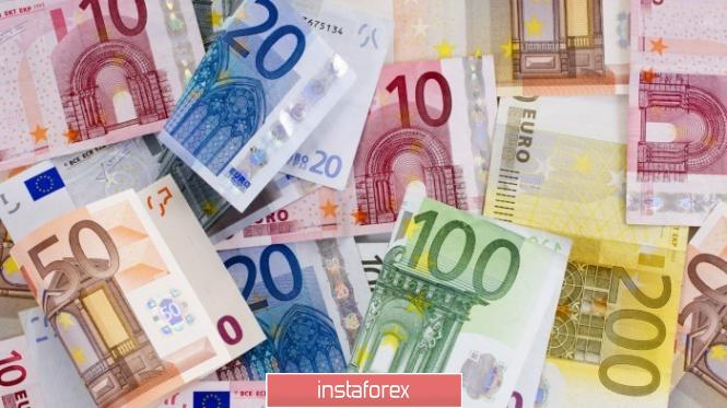 Perkiraan terbaru untuk EUR/USD pada 16/12/2019 dan rekomendasi trading