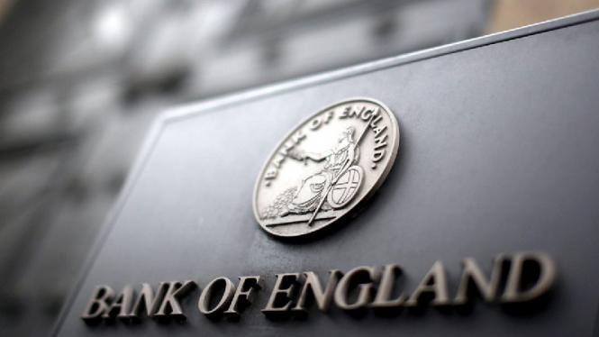 Курс валюты на 14.01.2020 analysis