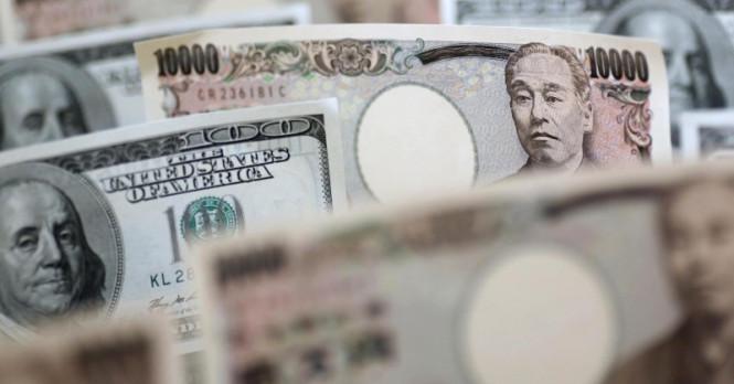 Курс валюты на 16.01.2020 analysis