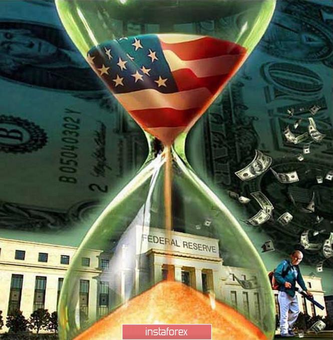 Курс валюты на 29.01.2020 analysis