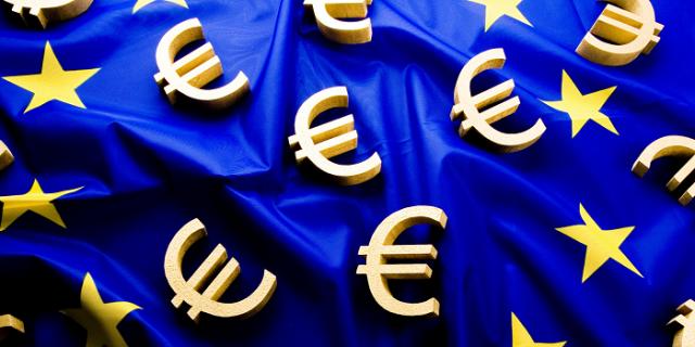 Еврото няма воля да се бори (Преглед на EUR/USD и GBP/USD на 12 февруари 2020 г.)