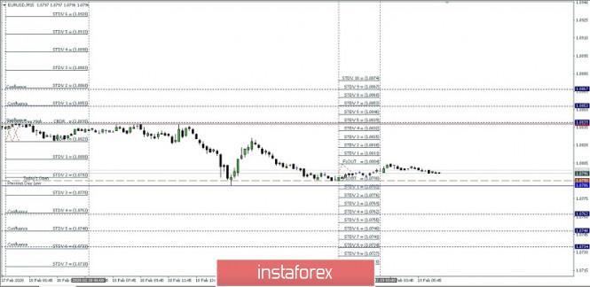 analytics5e4cc6ea37c71.jpg