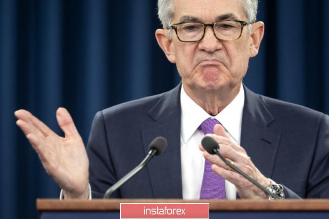 Курс валюты на 16.03.2020 analysis
