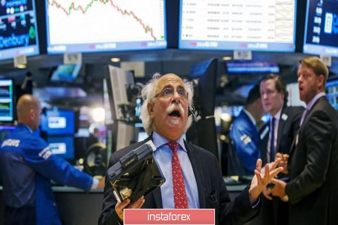 Курс валюты на 17.03.2020 analysis