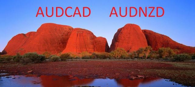 Ide trading untuk dolar Australia