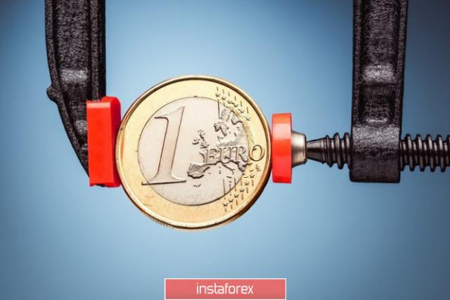 23 de abril es un día importante para los operadores del par EUR/USD
