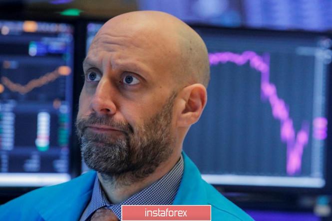 InstaForex Analytics: Горящий прогноз по GBP/USD на 21.05.2020 и торговая рекомендация